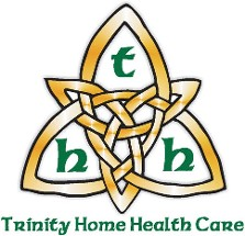 Trinity Home Health Care